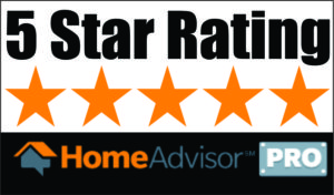 Mold Inspection 5 Star Home Advisor Review Madison Property