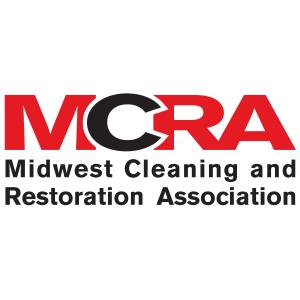 Logo for MCRA