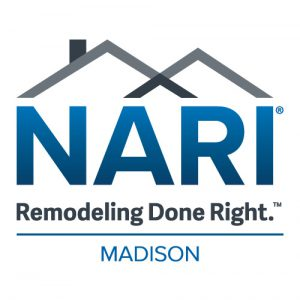 Logo for NARI Madison