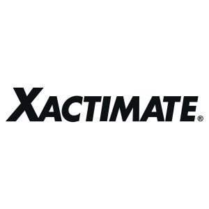 Logo for Xactimate